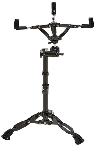 Mapex Armory S800EB Black Snare Stand- S800EB